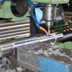 Officina meccanica Geniomeccanica 03